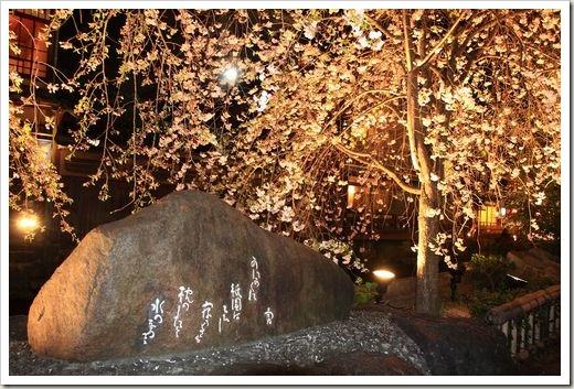 SJShih_201304_Kyoto_0047