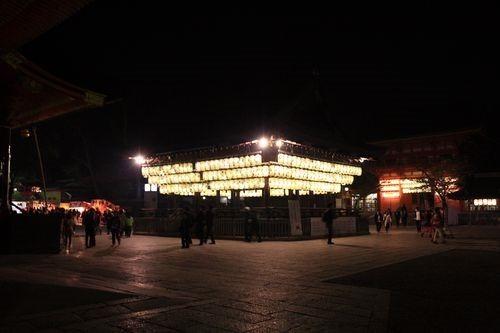 SJShih_201304_Kyoto_0066
