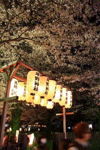 SJShih_201304_Kyoto_0313