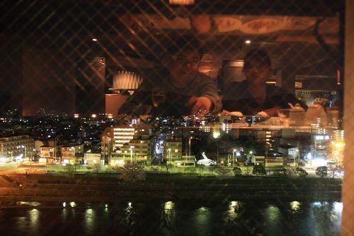 SJShih_201304_Kyoto_0084