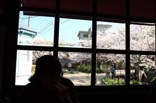 SJShih_201304_Kyoto_0140.JPG