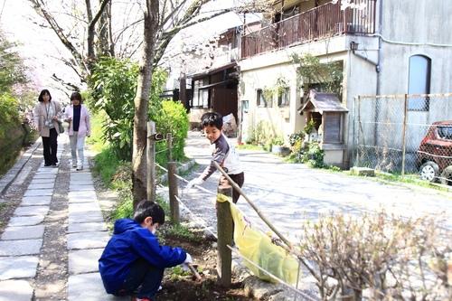 SJShih_201304_Kyoto_0167.JPG