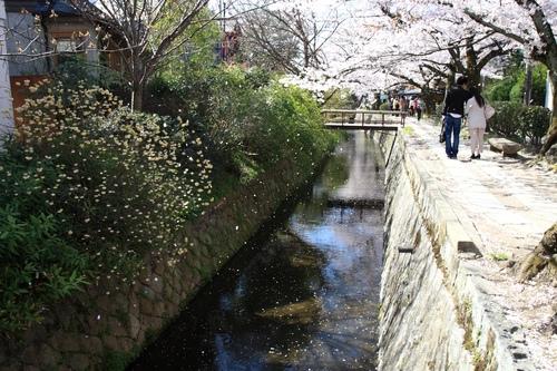 SJShih_201304_Kyoto_0175.JPG