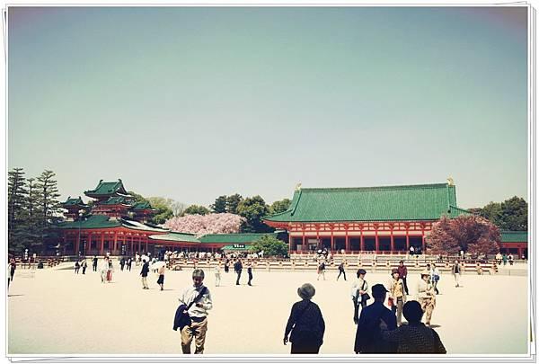 SJShih_201304_Kyoto_0218_美图.jpg