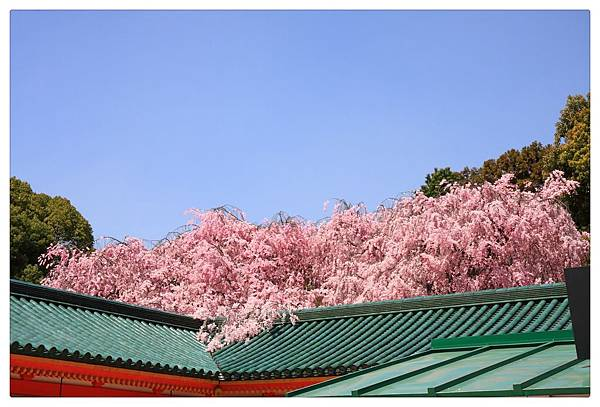 SJShih_201304_Kyoto_0219_美图.jpg