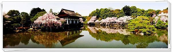 SJShih_201304_Kyoto_M_0054_美图.jpg