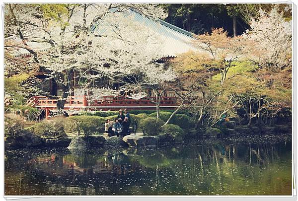 SJShih_201304_Kyoto_0296_美图.jpg