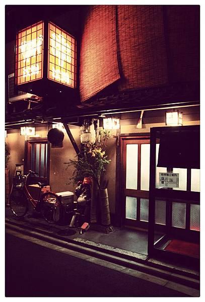 SJShih_201304_Kyoto_0307_美图.jpg