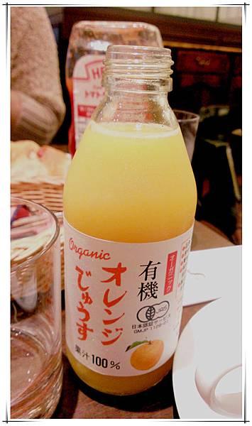 SJShih_201304_Kyoto_M_0092_副本.jpg