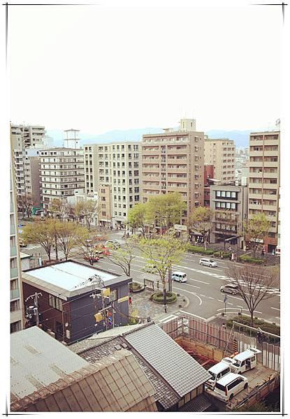 SJShih_201304_Kyoto_0019_副本.jpg
