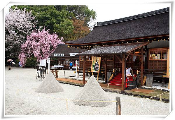 SJShih_201304_Kyoto_0352_副本.jpg