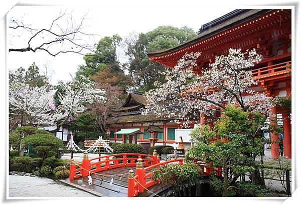 SJShih_201304_Kyoto_0359_副本.jpg