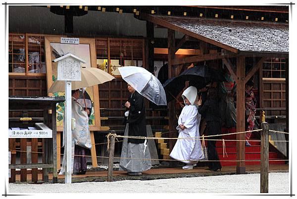 SJShih_201304_Kyoto_0366_副本.jpg