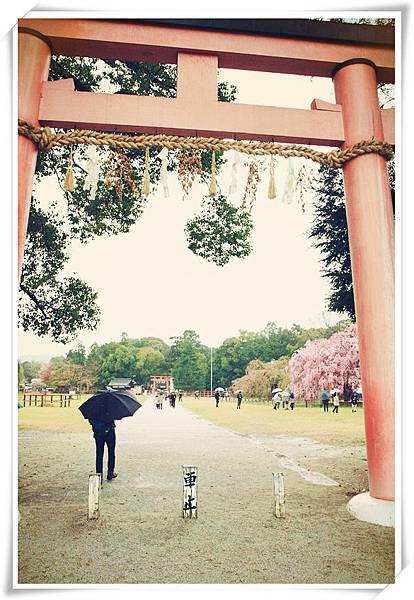 SJShih_201304_Kyoto_0370_副本.jpg