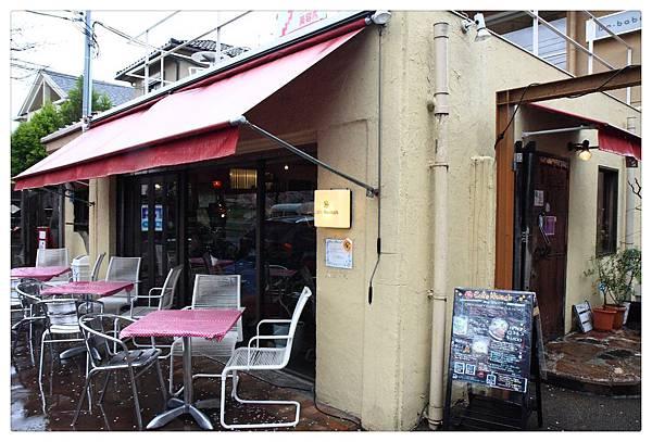 SJShih_201304_Kyoto_0400_美图.jpg
