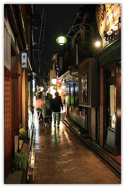SJShih_201304_Kyoto_0456_副本.jpg