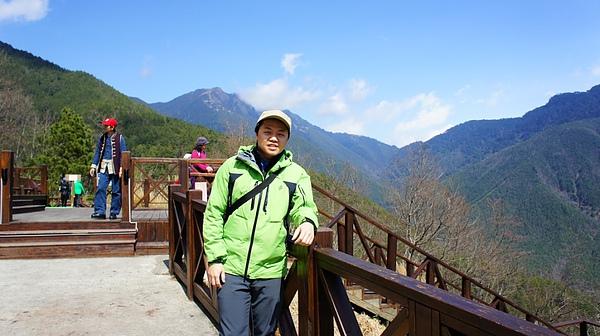 雪山美景 (44).JPG