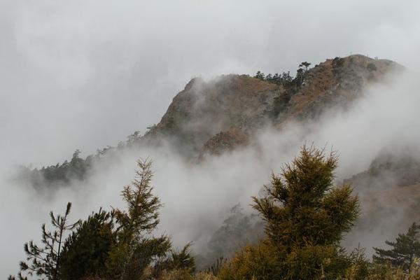 雪山美景 (5).bmp