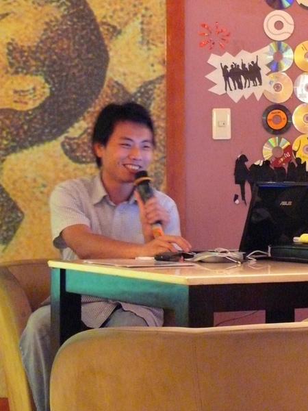 20090419青年旅遊座談 (12).JPG