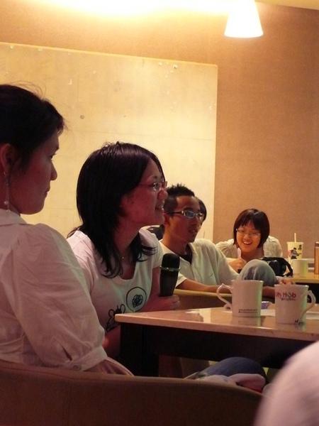 20090419青年旅遊座談 (22).JPG