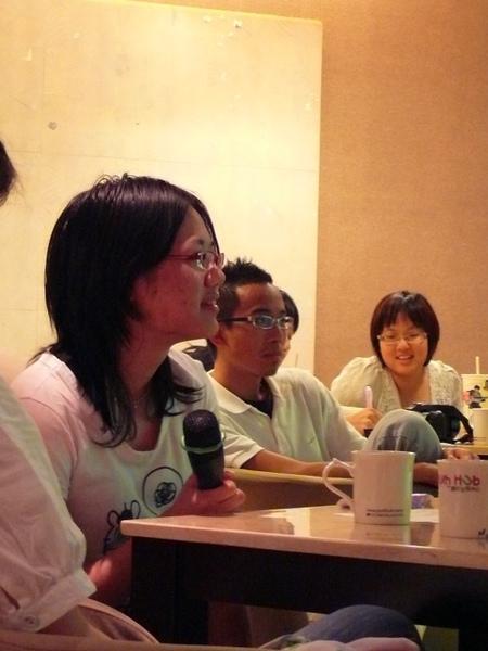 20090419青年旅遊座談 (23).JPG
