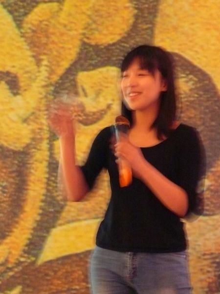 20090419青年旅遊座談 (28).JPG