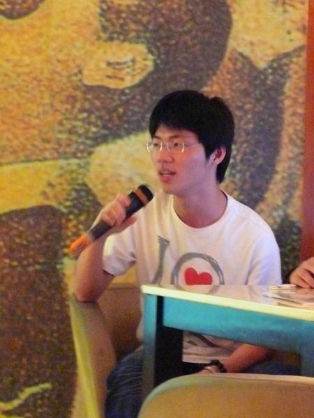 20090419青年旅遊座談 (36).JPG