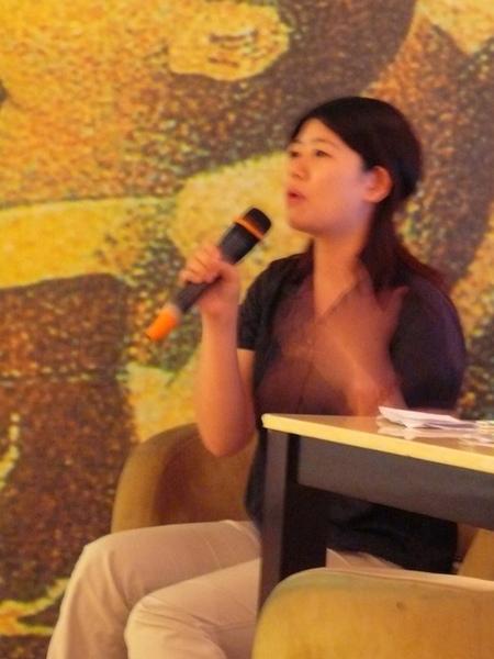 20090419青年旅遊座談 (46).JPG