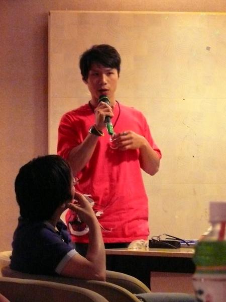 20090419青年旅遊座談 (61).JPG