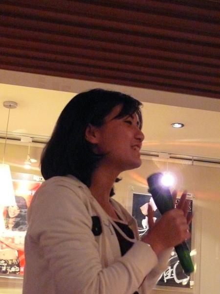 20090419青年旅遊座談 (68).JPG