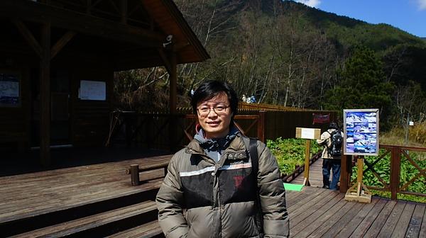 雪山美景 (49).JPG