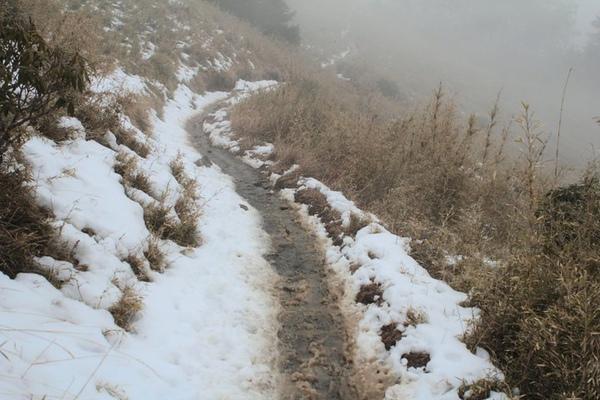 雪山美景 (13).jpg