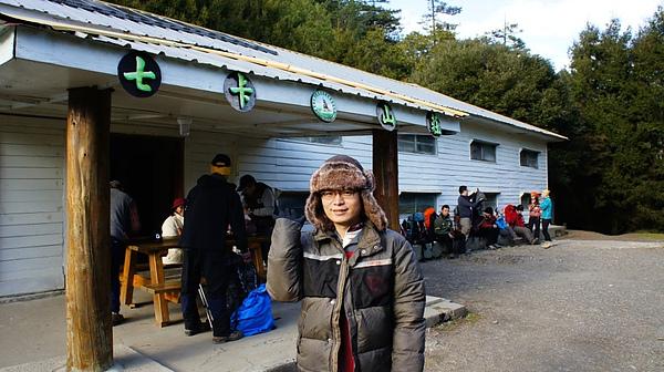 雪山美景 (65).JPG