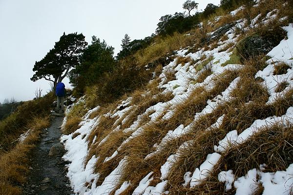 雪山美景 (83).JPG