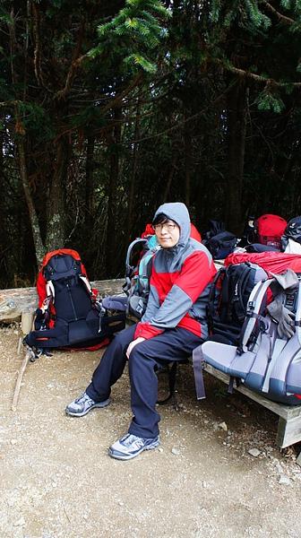 雪山美景 (62).JPG