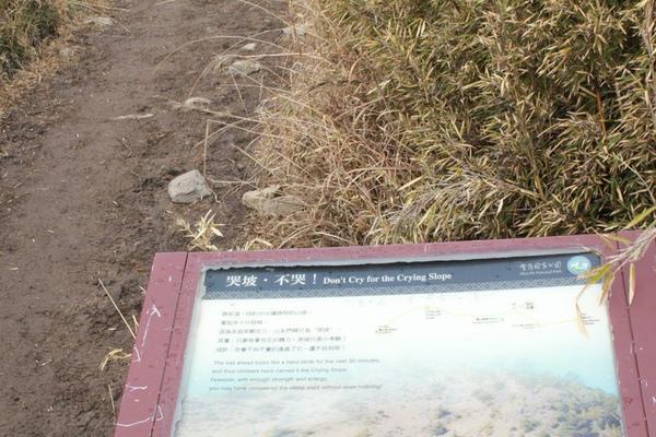 雪山美景 (34).jpg