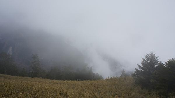 雪山美景 (80).JPG