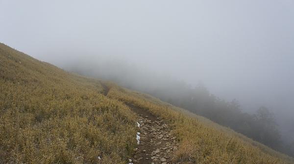 雪山美景 (81).JPG