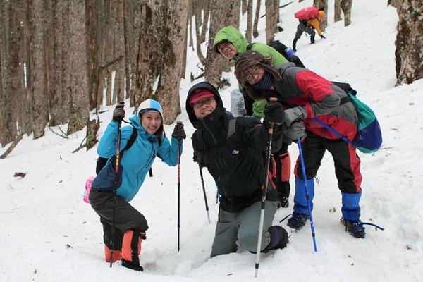 雪山美景 (37).jpg