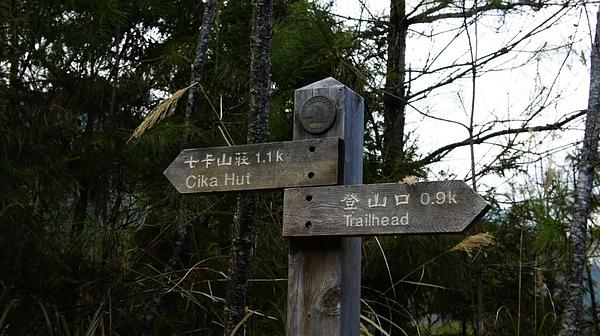 雪山美景 (54).JPG