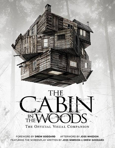 THE-CABIN-IN-THE-WOODS-Movie-Poster.jpg