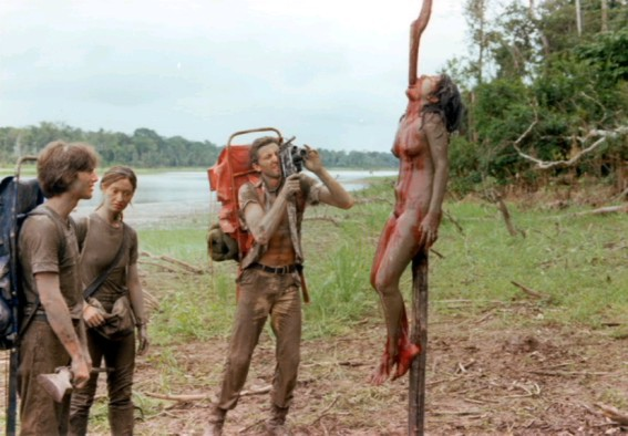 cannibal-holocaust-1.jpg