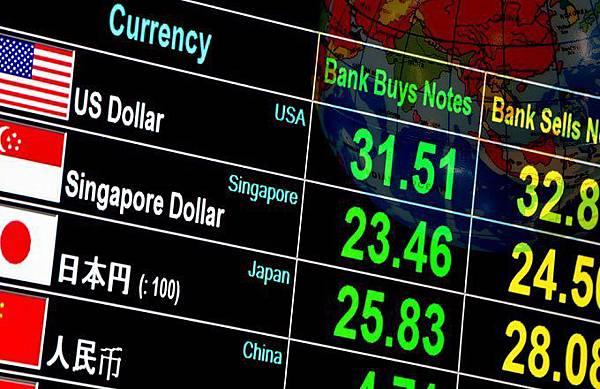 currency_shutterstock_274220507.jpg