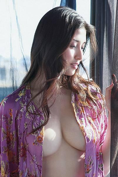 hashimoto-12.jpg