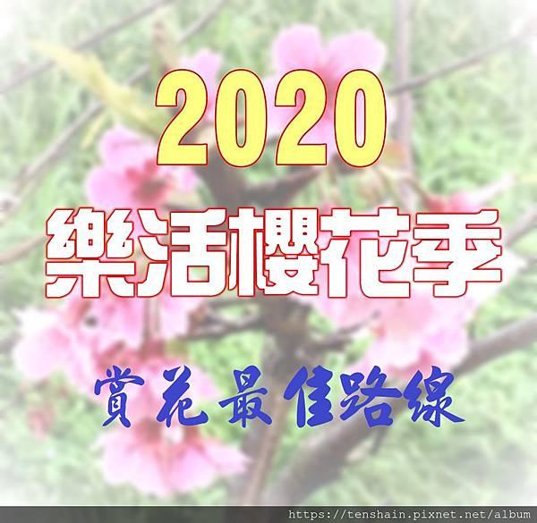 01(001).jpg