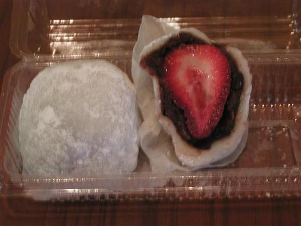 草莓大福2 (Medium).JPG