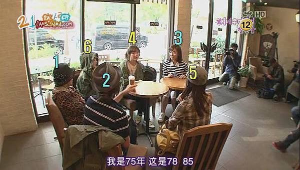[21饭团出品]2天1夜_110522_女演员特辑_上[16-17-00].JPG
