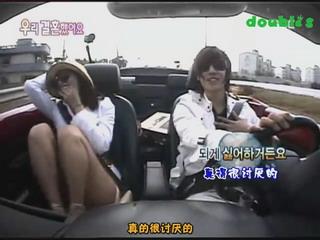 DoubleSE09 濟州島蜜月(011490)_大小 .jpg