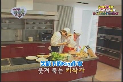 [百度SHINee吧&爱慕A家&Lucky☆Key]100508.ComedyTV.美女老师的偶像养成记.EP7[(010248)16-09-38].JPG