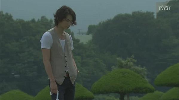 [TVBT]Natsu no Koi wa Nijiiro ni Kagayaku_EP_01_ChineseSubbed[(066294)08-35-45].JPG